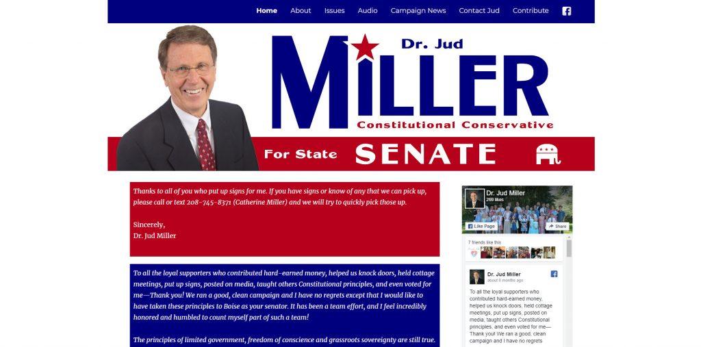 judmiller.com
